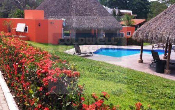Foto de casa en venta en, el naranjo, manzanillo, colima, 1852204 no 02