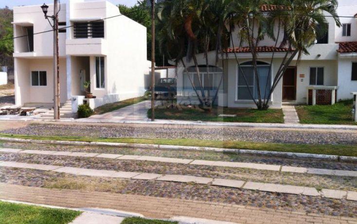 Foto de casa en venta en, el naranjo, manzanillo, colima, 1852204 no 04