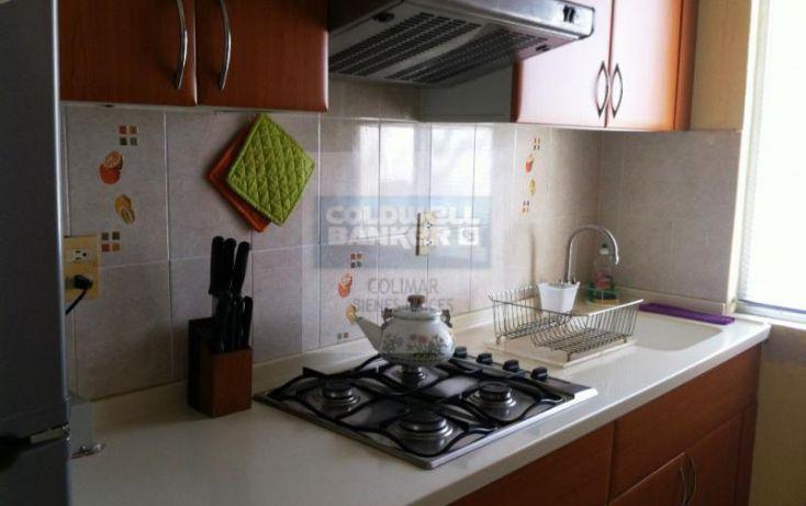 Foto de casa en venta en, el naranjo, manzanillo, colima, 1852204 no 05