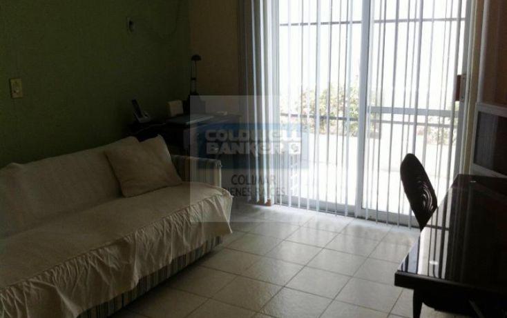 Foto de casa en venta en, el naranjo, manzanillo, colima, 1852204 no 10