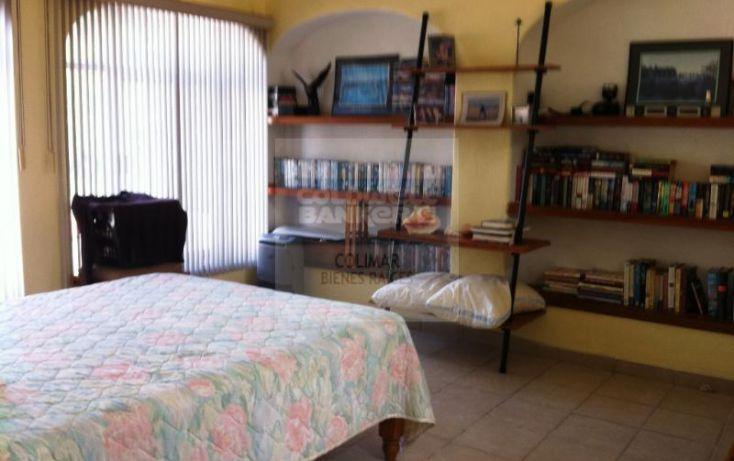 Foto de casa en venta en, el naranjo, manzanillo, colima, 1852204 no 12