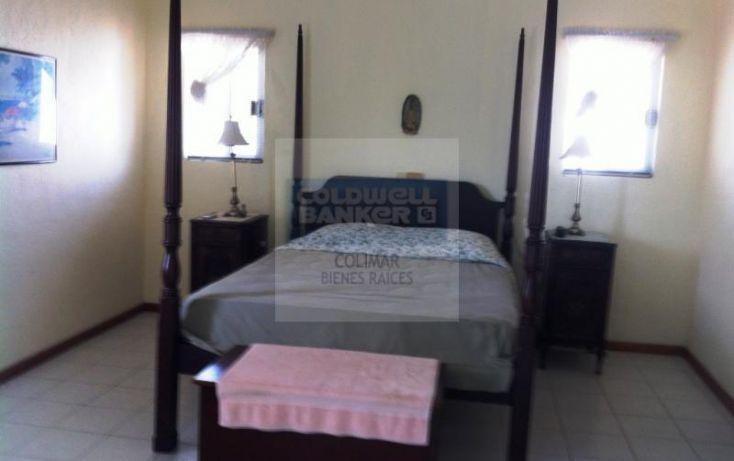 Foto de casa en venta en, el naranjo, manzanillo, colima, 1852204 no 14