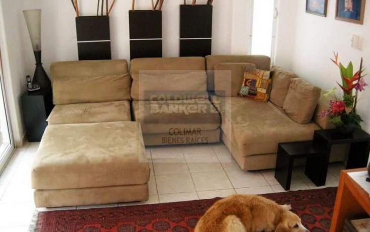 Foto de casa en venta en, el naranjo, manzanillo, colima, 1852206 no 04