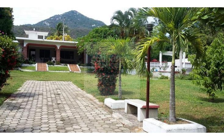 Foto de casa en venta en, el naranjo, manzanillo, colima, 1852208 no 03
