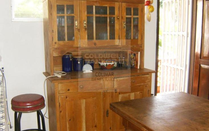 Foto de departamento en venta en  , el naranjo, manzanillo, colima, 1852222 No. 06