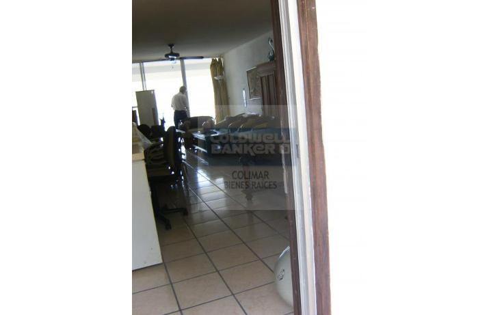Foto de departamento en venta en  , el naranjo, manzanillo, colima, 1852222 No. 09