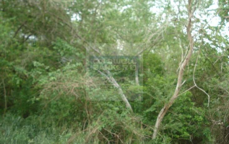 Foto de terreno comercial en venta en  , el naranjo, manzanillo, colima, 1852228 No. 08
