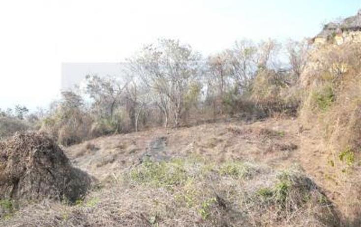Foto de terreno comercial en venta en  , el naranjo, manzanillo, colima, 1852260 No. 01