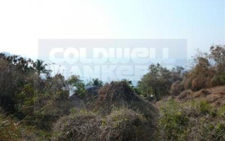 Foto de terreno comercial en venta en  , el naranjo, manzanillo, colima, 1852260 No. 02