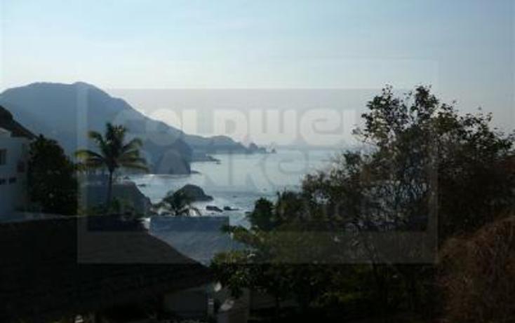 Foto de terreno comercial en venta en  , el naranjo, manzanillo, colima, 1852260 No. 03