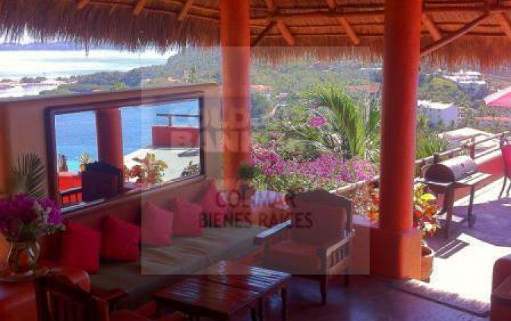 Foto de casa en venta en, el naranjo, manzanillo, colima, 1852276 no 03