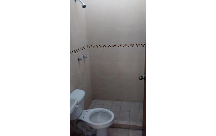 Foto de casa en venta en  , el navarre?o ii, xalisco, nayarit, 1402529 No. 05