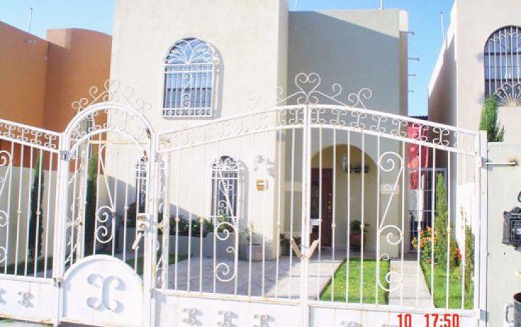 Foto de casa en venta en, el nogal, nuevo laredo, tamaulipas, 1303335 no 01