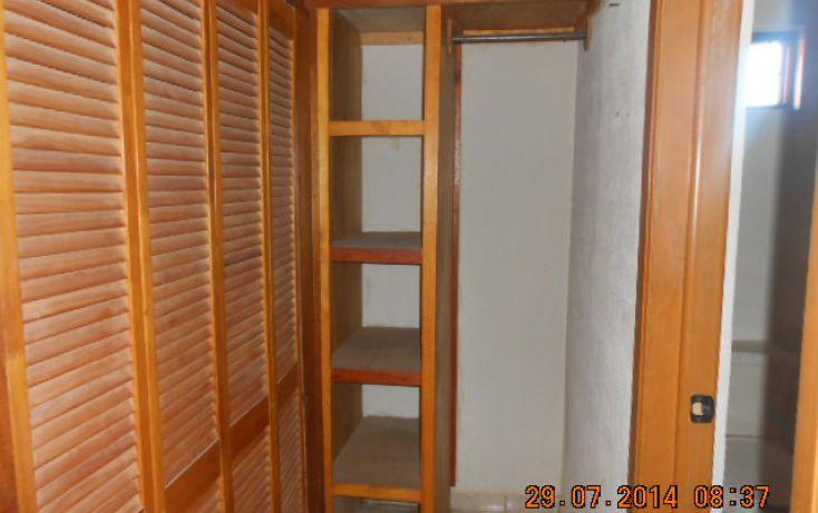 Foto de casa en venta en, el nogal, nuevo laredo, tamaulipas, 1303335 no 03