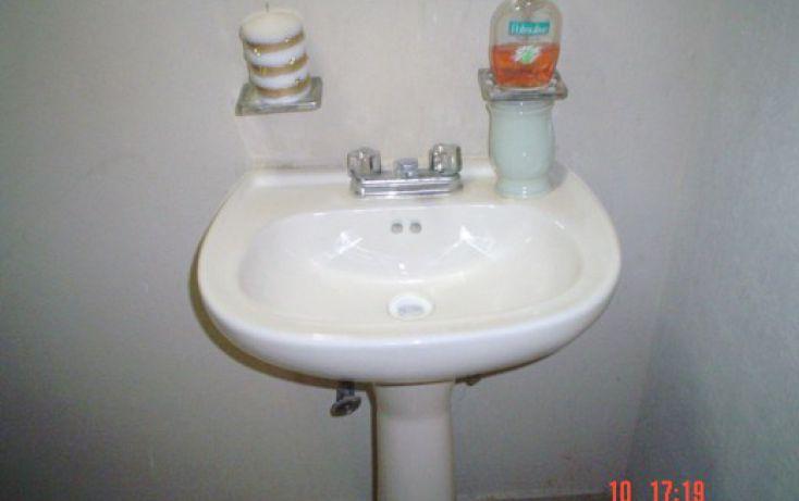 Foto de casa en venta en, el nogal, nuevo laredo, tamaulipas, 1303335 no 04