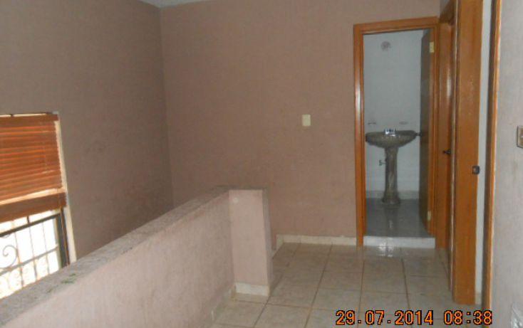 Foto de casa en venta en, el nogal, nuevo laredo, tamaulipas, 1303335 no 05