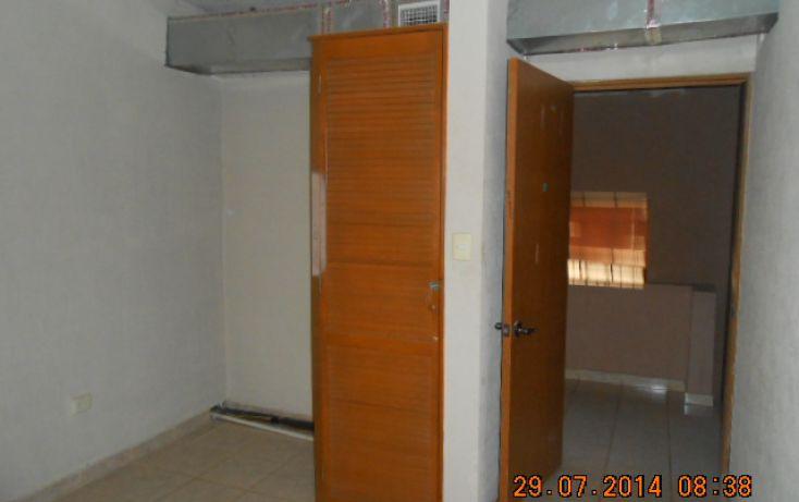 Foto de casa en venta en, el nogal, nuevo laredo, tamaulipas, 1303335 no 06
