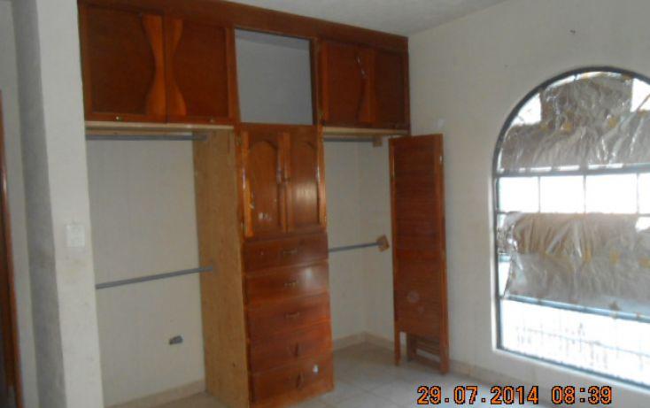Foto de casa en venta en, el nogal, nuevo laredo, tamaulipas, 1303335 no 07