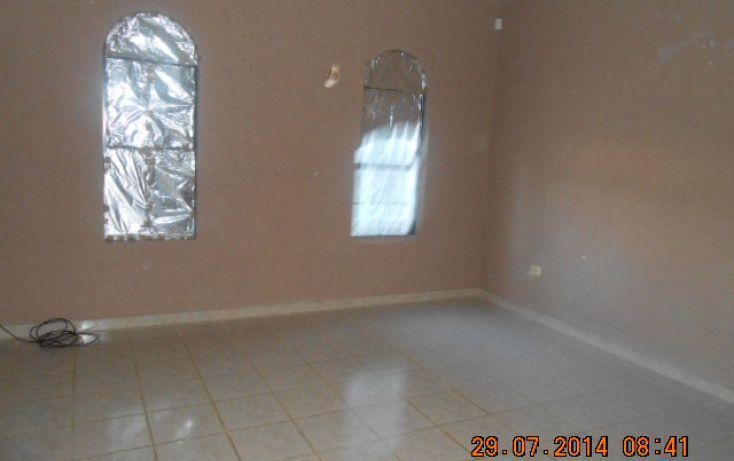 Foto de casa en venta en, el nogal, nuevo laredo, tamaulipas, 1303335 no 08