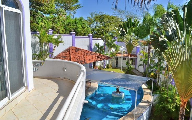 Foto de casa en venta en  , el novillero, del nayar, nayarit, 1466405 No. 15