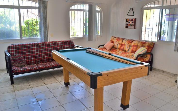 Foto de casa en venta en  , el novillero, del nayar, nayarit, 1466405 No. 21