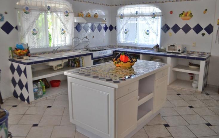 Foto de casa en venta en  , el novillero, del nayar, nayarit, 1466405 No. 23