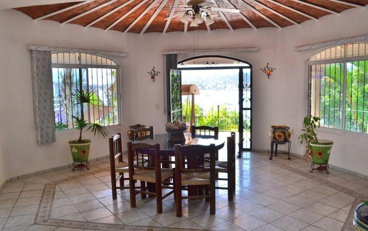 Foto de casa en venta en  , el novillero, del nayar, nayarit, 1466405 No. 24
