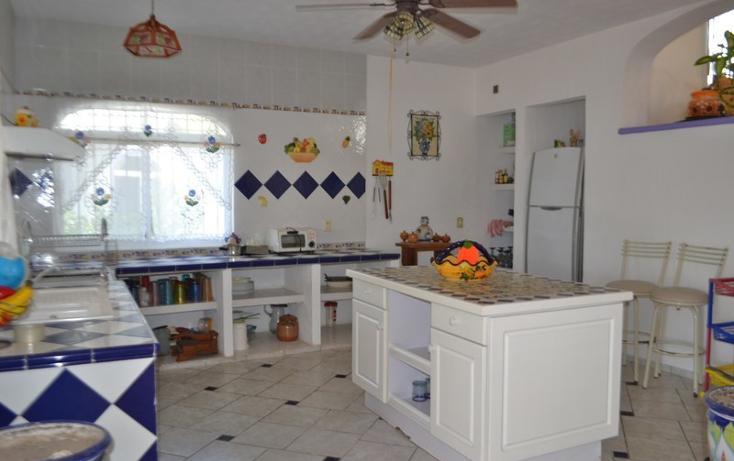 Foto de casa en venta en  , el novillero, del nayar, nayarit, 1466405 No. 25