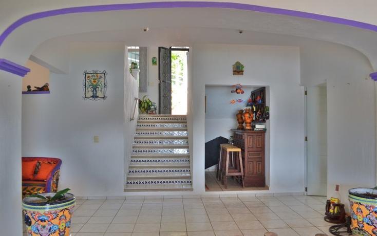 Foto de casa en venta en  , el novillero, del nayar, nayarit, 1466405 No. 31