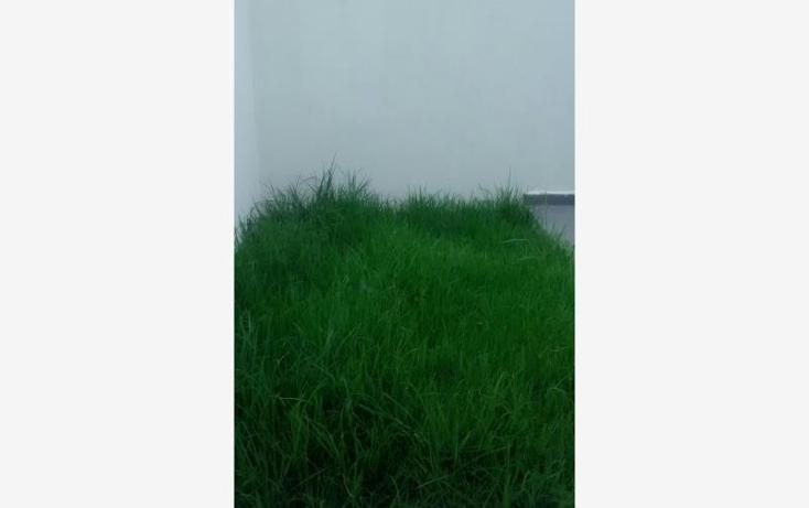 Foto de casa en venta en  , el oasis, quer?taro, quer?taro, 1421581 No. 06