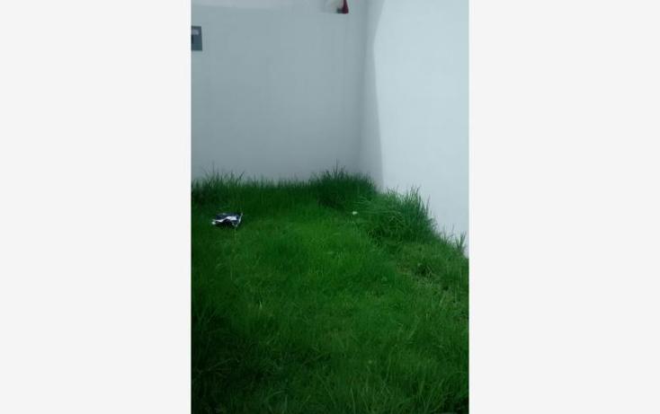 Foto de casa en venta en  , el oasis, quer?taro, quer?taro, 1421581 No. 10