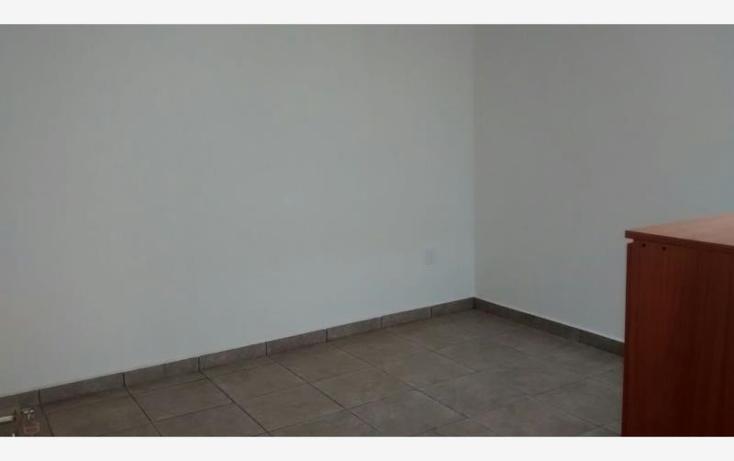 Foto de casa en venta en  , el oasis, quer?taro, quer?taro, 1421581 No. 11