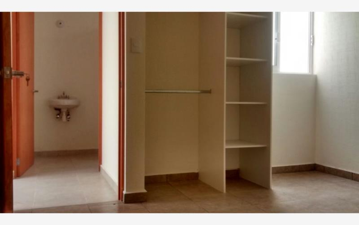 Foto de casa en venta en  , el oasis, quer?taro, quer?taro, 1421581 No. 12