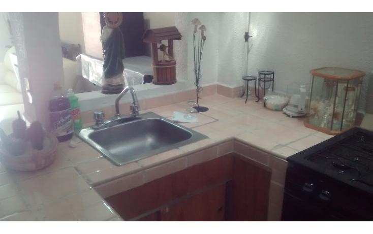 Foto de casa en venta en  , el obelisco, tultitlán, méxico, 1184883 No. 06