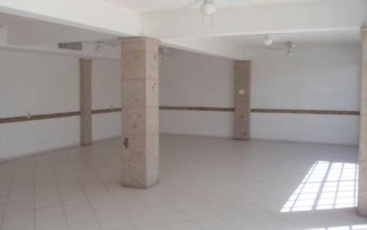 Foto de local en venta en  , el obispado, torre?n, coahuila de zaragoza, 400070 No. 04