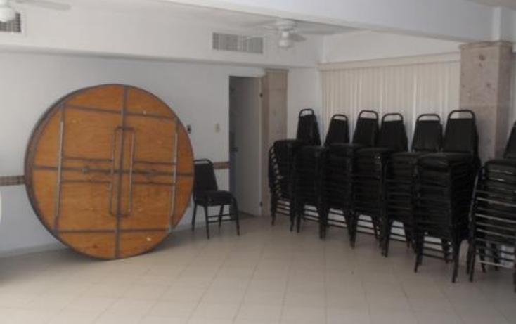 Foto de local en venta en  , el obispado, torre?n, coahuila de zaragoza, 400070 No. 06