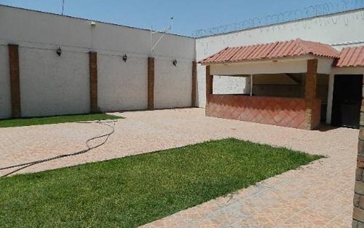 Foto de local en venta en  , el obispado, torre?n, coahuila de zaragoza, 400070 No. 14