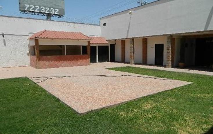 Foto de local en venta en  , el obispado, torre?n, coahuila de zaragoza, 400070 No. 16