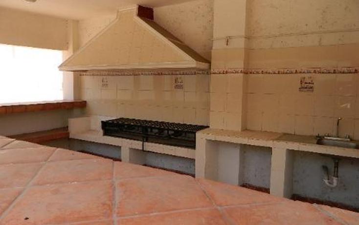 Foto de local en venta en  , el obispado, torre?n, coahuila de zaragoza, 400070 No. 19
