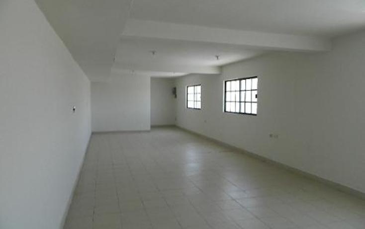 Foto de local en venta en  , el obispado, torre?n, coahuila de zaragoza, 400070 No. 25
