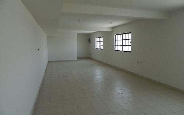 Foto de local en venta en  , el obispado, torre?n, coahuila de zaragoza, 400070 No. 26
