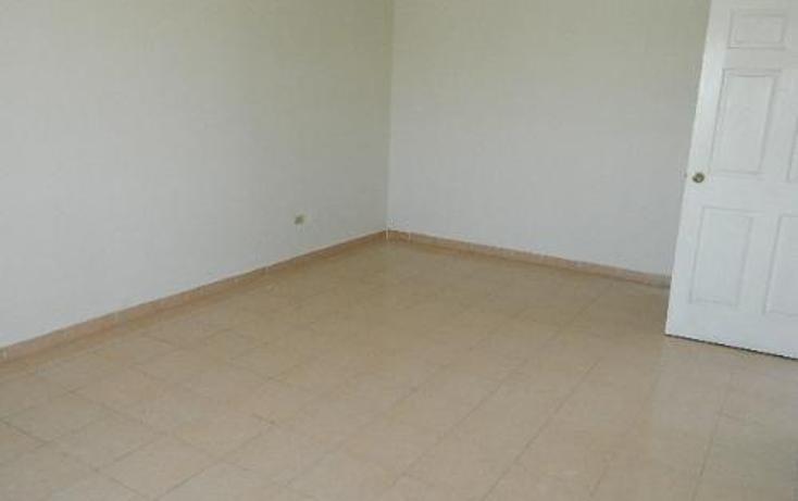 Foto de local en venta en  , el obispado, torre?n, coahuila de zaragoza, 400070 No. 33