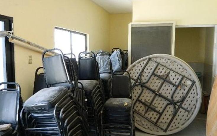 Foto de local en venta en  , el obispado, torre?n, coahuila de zaragoza, 400070 No. 40