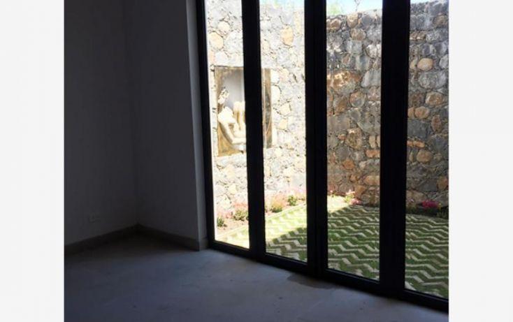 Foto de casa en venta en el obraje 1, azteca, san miguel de allende, guanajuato, 1612838 no 03
