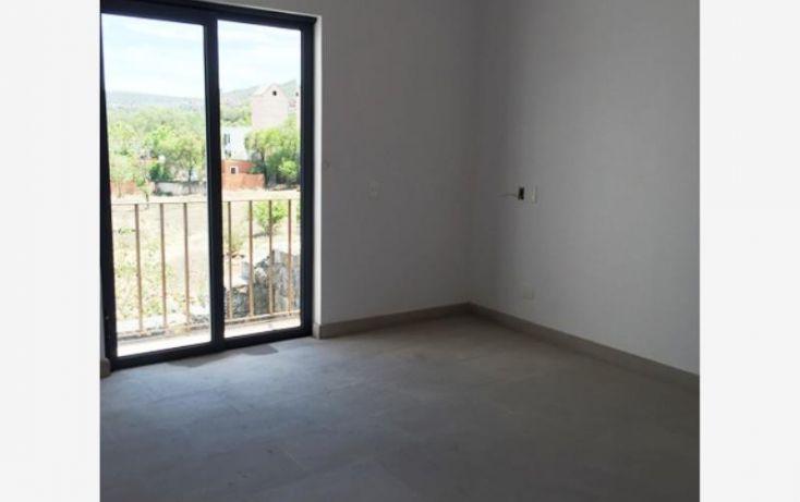 Foto de casa en venta en el obraje 1, azteca, san miguel de allende, guanajuato, 1612838 no 06