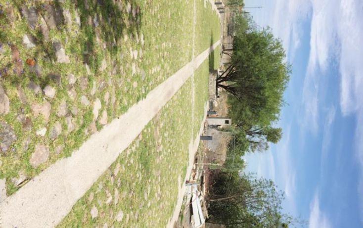 Foto de terreno habitacional en venta en el obraje 1, el obraje, san miguel de allende, guanajuato, 1901832 no 03