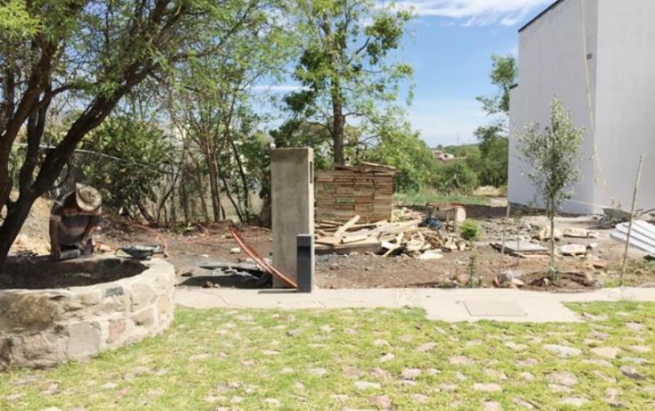Foto de terreno habitacional en venta en el obraje 1, el obraje, san miguel de allende, guanajuato, 1901832 no 04