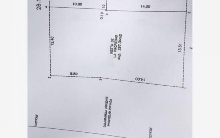 Foto de terreno habitacional en venta en el obraje 1, el obraje, san miguel de allende, guanajuato, 1901832 no 05