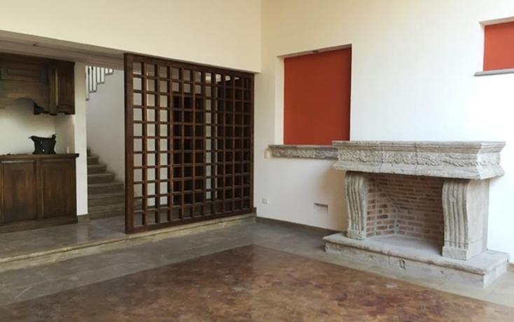 Foto de casa en venta en el obraje 1, el obraje, san miguel de allende, guanajuato, 631119 No. 02