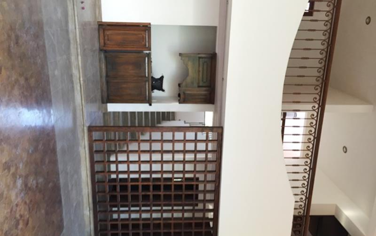 Foto de casa en venta en el obraje 1, el obraje, san miguel de allende, guanajuato, 631119 No. 03